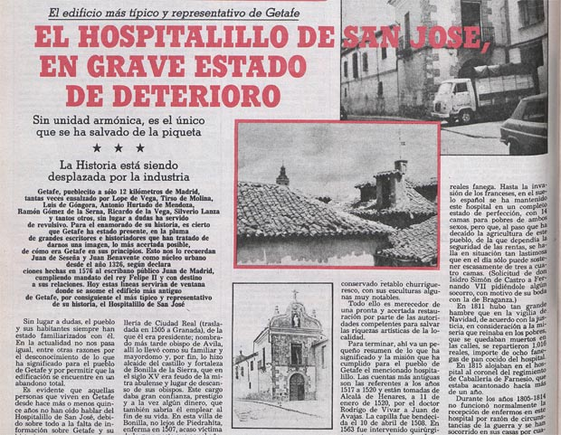 CISNEROS-ENERO-DE-1980