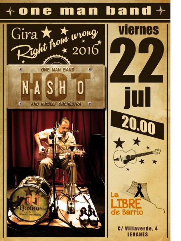 Hot-Nasho-01