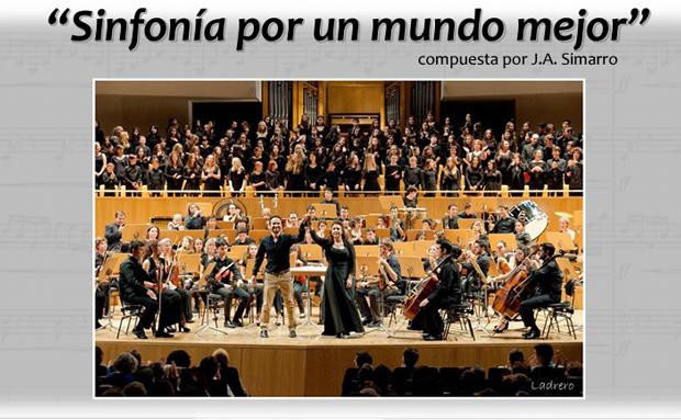 Sinfonía-por-un-mundo-mejor