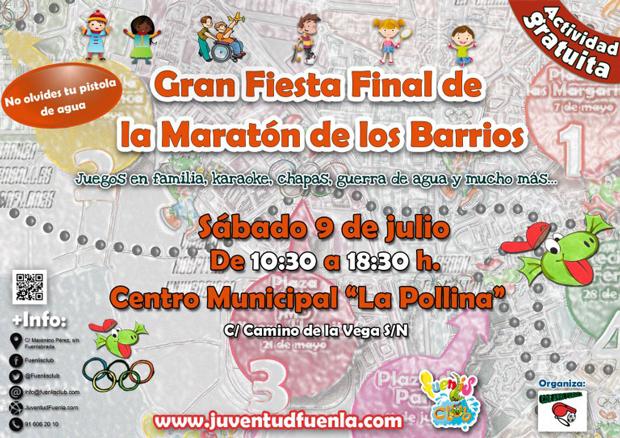 fiesta_final_maraton