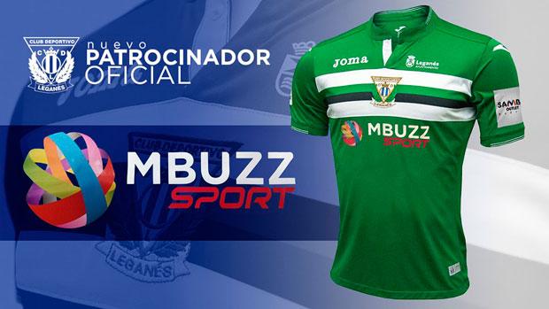 MBuzz-1