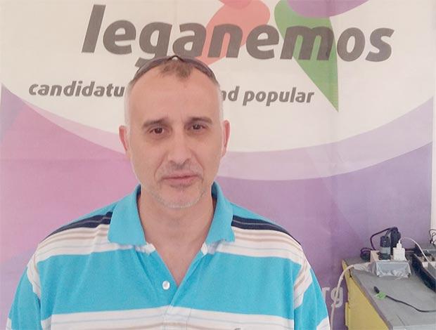 Miguel-Angel-Castellano