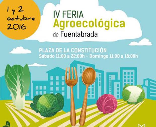 Feria-Agroecológica