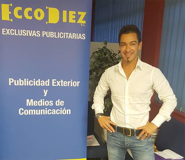 José-Antonio-Gutiérrez,-dir