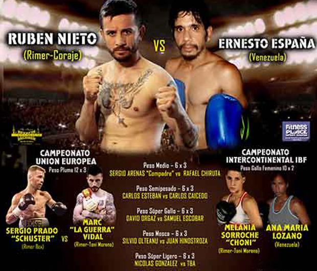 boxeo-en-el-Fernando-Martín