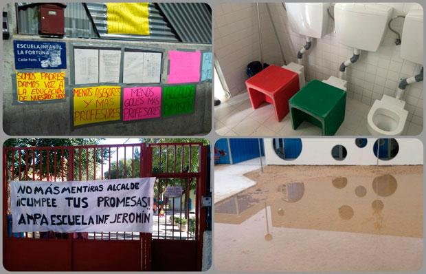 instalaciones-1