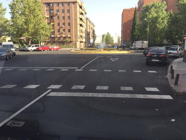 pasos-de-peatones