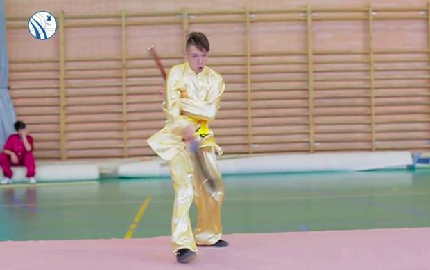 artes-marciales-chinas