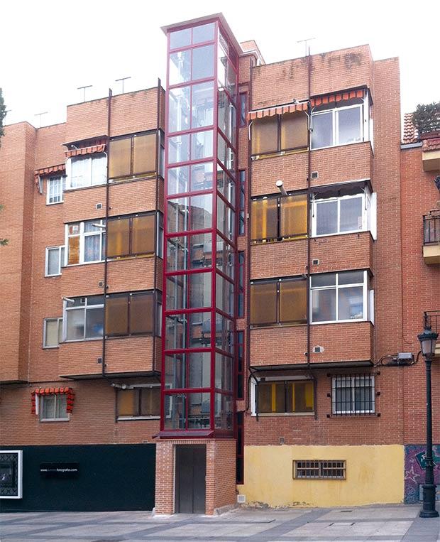 ascensores-leganes-2