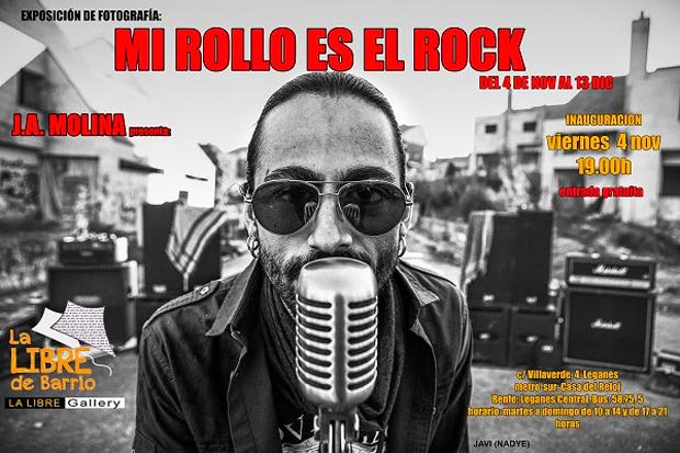 mi-rollo-es-el-rock