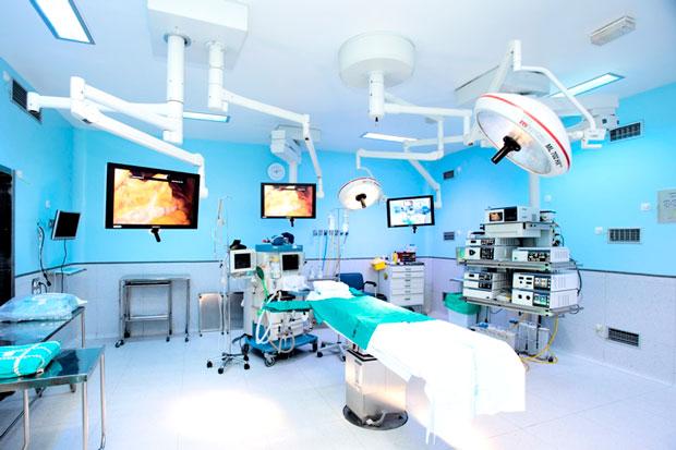 quirofano-hospital-getafe