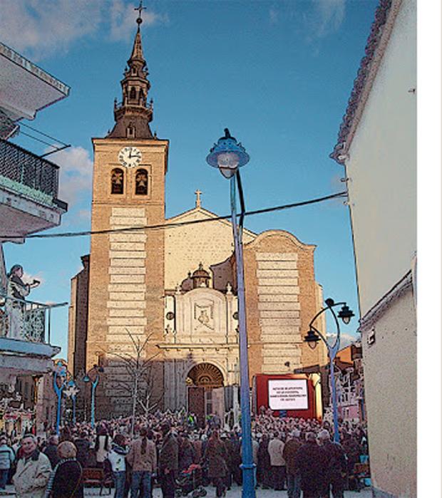 Catedral-de-la-Magdalena