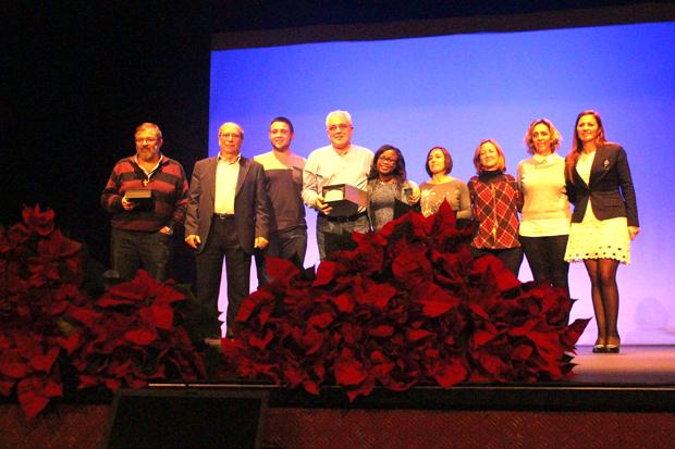 Premios-Concordia-Fuenlabrada