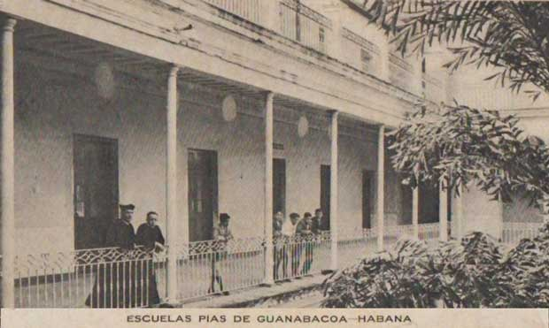 escolapios-guanabacoa