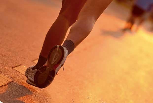maraton-mostoles