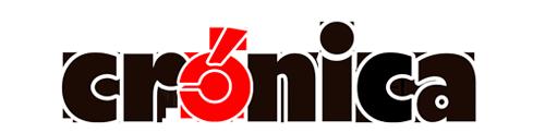 Nuevo Crónica